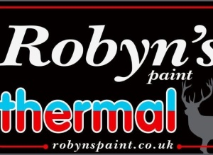 Robyn`s Thermal